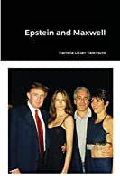 Epstein and Maxwell