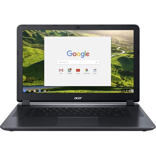 Acer Chromebook Celeron Certified Refurbished