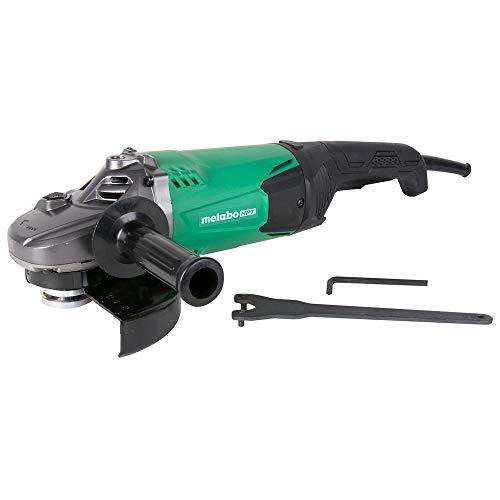 7 electric grinder - 2