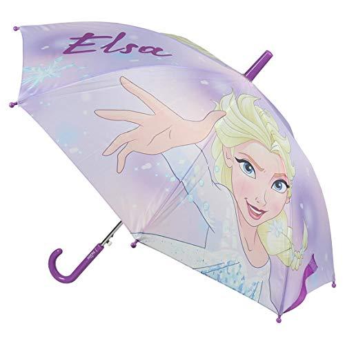 Paraguas Frozen 8447 (45 cm)