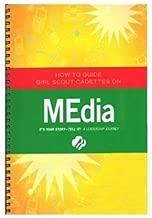 cadette media journey