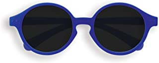 IZIPIZI : Sun Kids Collection Sun Glasses