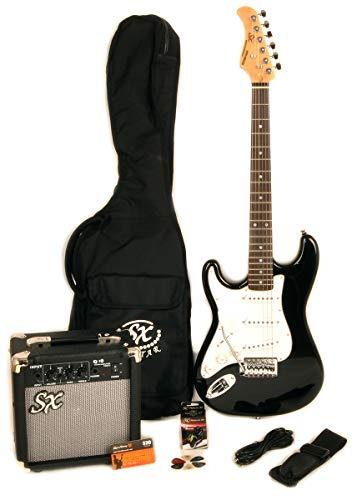 3 4 guitar sx - 8