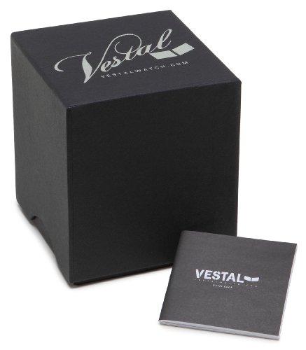 Vestal ZR3021