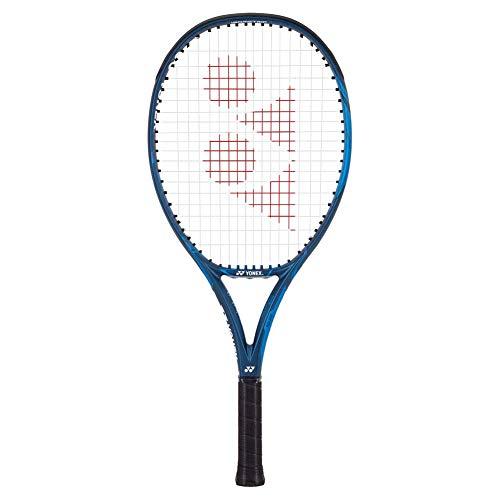 YONEX EZONE 26 Deep Blue Tennis Racquet