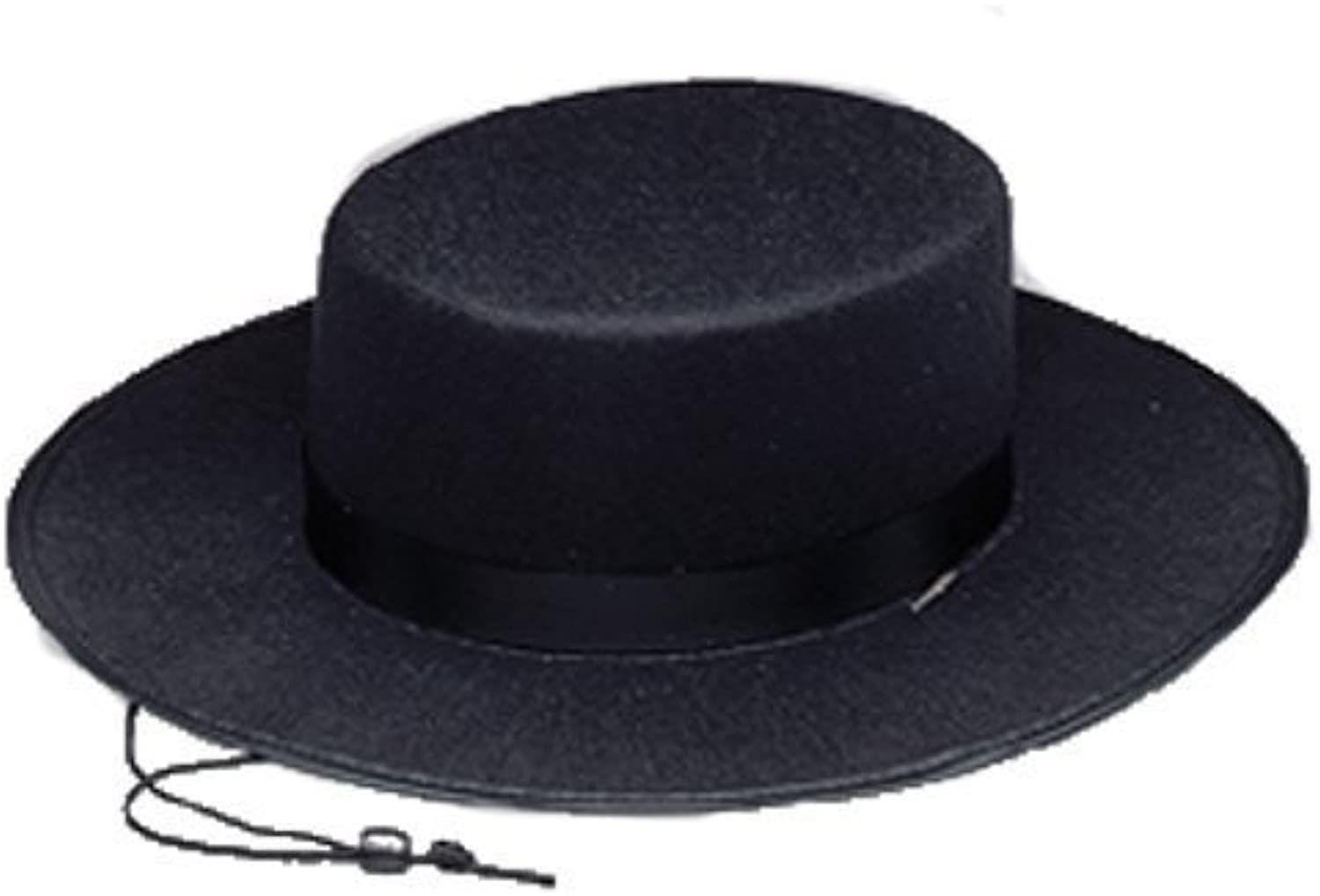 Spanish Hat by Jacobson Hat Company