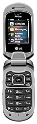 Image of Verizon LG VN150 Revere No...: Bestviewsreviews