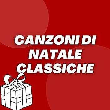 Canzoni Di Natale Classiche