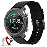 <span class='highlight'>Smart</span> <span class='highlight'>Watch</span>,Fitness Tracker <span class='highlight'>Watch</span> with 1.28