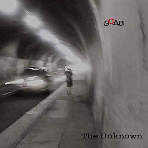 The Unknown.