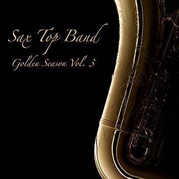 Golden Season Vol. 3