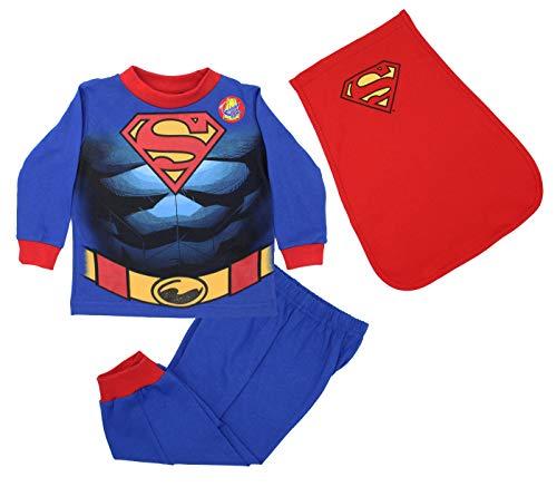 La Mejor Lista de Pijamas de una pieza para Niño los 5 más buscados. 15