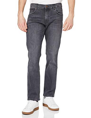 jeans wrangler greensboro uomo Wrangler Greensboro