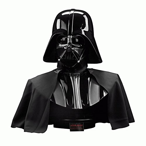 Sideshow Collectibles ss400249 Darth Vader das Brustumfang