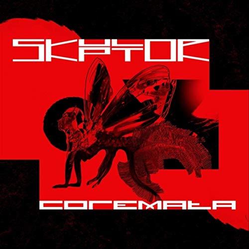 Coremata EP