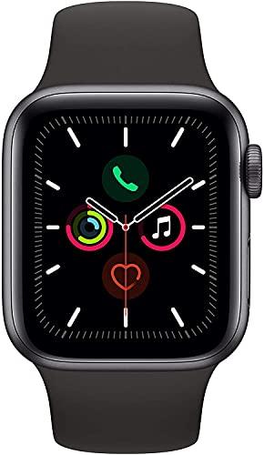 smart watch x7 (nero) Orologio Fitness Uomo Donna Smart Watch con Saturimetro (SpO2) Misuratore Pressione Cardiofrequenzimetro Impermeabile Orologio Sportivo con Notifiche Messaggi per Android