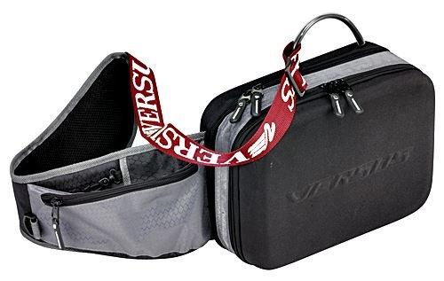 MEIHO Versus Sling Bag XL