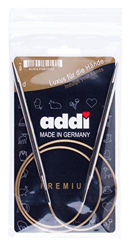 Addi Rundstrick aiguille MS 100 cm 105-7