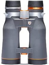 Maven B4 15X56 ED Binoculars Gray/Orange