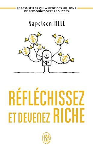 Denken Sie und werden Sie reich