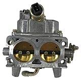Generac 0K1588 Carburetor