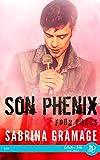 Son Phenix