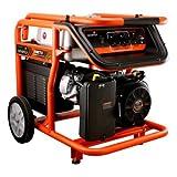 GENERGY - Generador Gasolina Gama Cube Modelo Aneto 5500W
