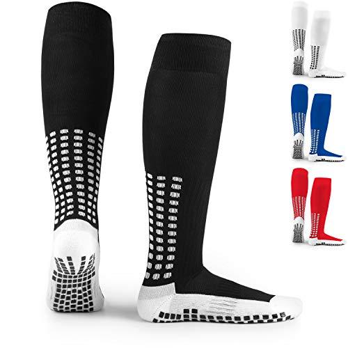 LUX Anti Slip Football Socks