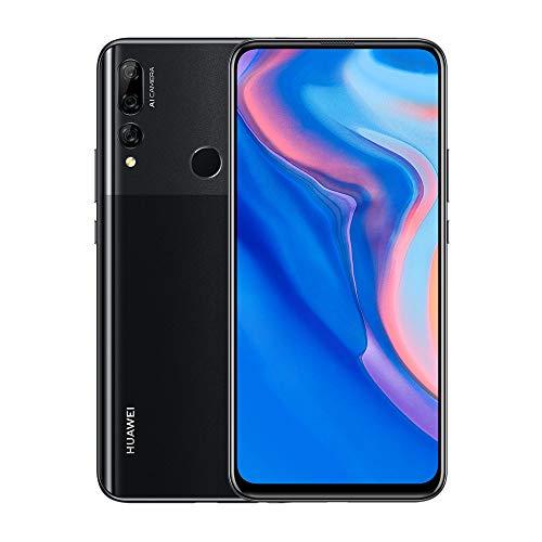 Smartphone Y9 Prime 2019 64GB 4 GB RAM - Negro Ónix STK-LX3 DUAL SIM