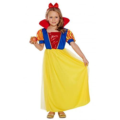 f3d83124eb9 Dressing Up Clothes for Kids: Amazon.co.uk