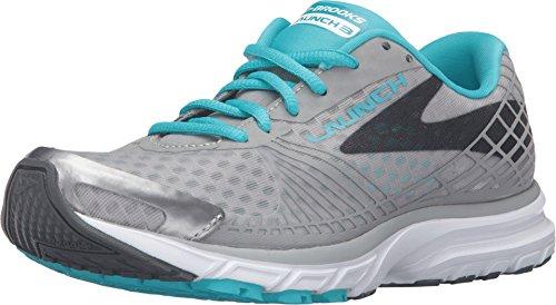 Brooks Women's Launch 3 Running Sneaker