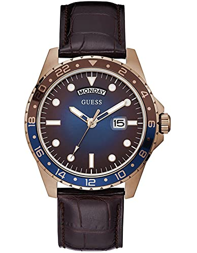Guess Reloj. GW0221G2