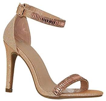 Best high heeled stilletos Reviews