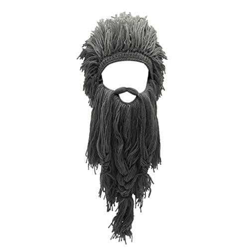 adquirir pelucas vikingas online