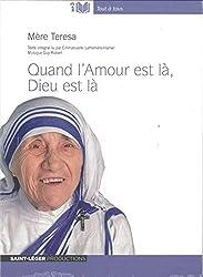 q? encoding=UTF8&ASIN=2365470092&Format= SL250 &ID=AsinImage&MarketPlace=FR&ServiceVersion=20070822&WS=1&tag=realiseretreu 21 - Mère Teresa biographie son oeuvre