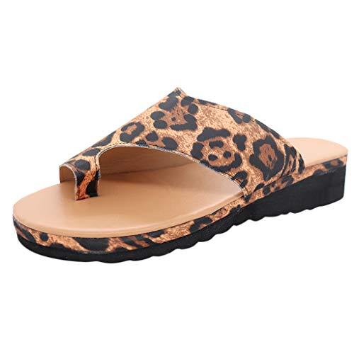 hiver chaussure tongs star wars moscow mule mug de bain richelieu blanc dvd la plage fourrure 49 tongs wedge sandals chausson licorne fille(A-jaune,39)