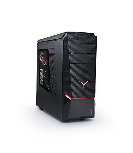 Lenovo IdeaCentre Y900 Gaming Desktop (90DD00E1US)
