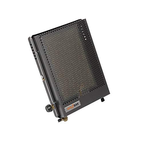 Gasofen Minicut Kompakt Wand Katalyt-KT011 (Alke 800)