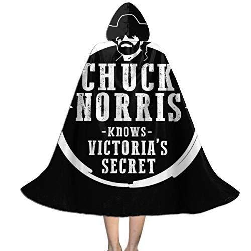 - Victorias Secret Halloween Kostüme