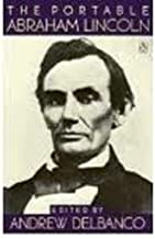 Best the portable abraham lincoln Reviews