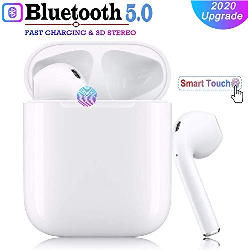 LIFO Auricular Bluetooth 5.0