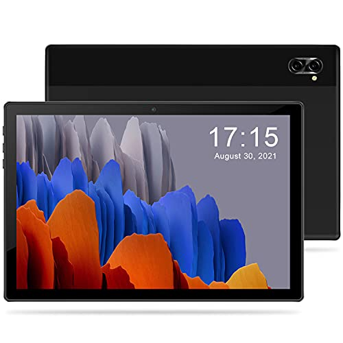 Tablets 10.1 Pulgadas Android 10 tablets 10.1 pulgadas android  Marca AOYODKG