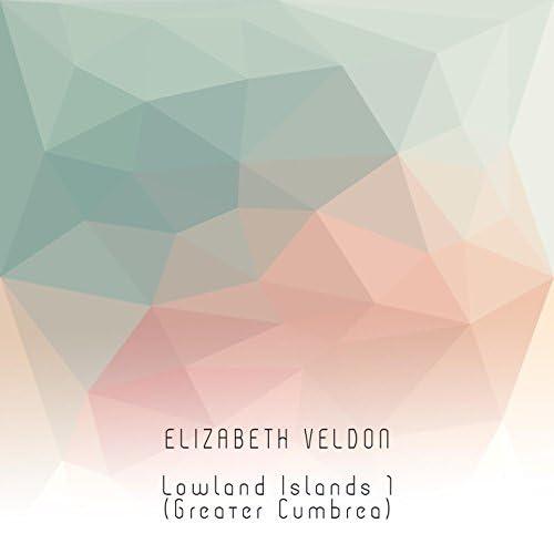 elizabeth Veldon