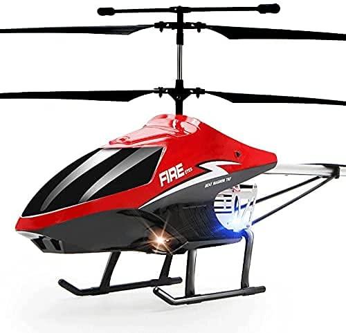Dron Resistente  marca Vibret