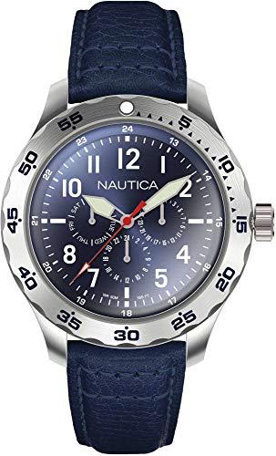 Consejos para Comprar Nautica Blue los 10 mejores. 8
