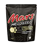 Mars Protein Mars Protein Powder (875G) 875 g