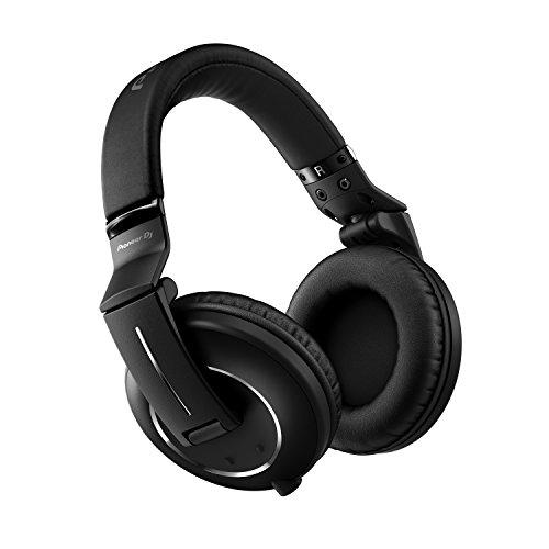 Pioneer DJ DJ Headphone