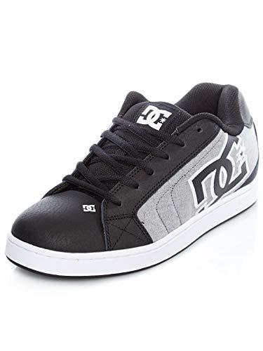 DC Heren Sneaker Net SE Sneakers