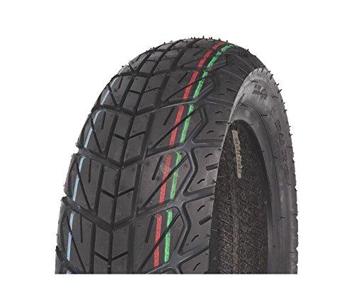 DURO DM1091 130/70-12 64L TL pneus