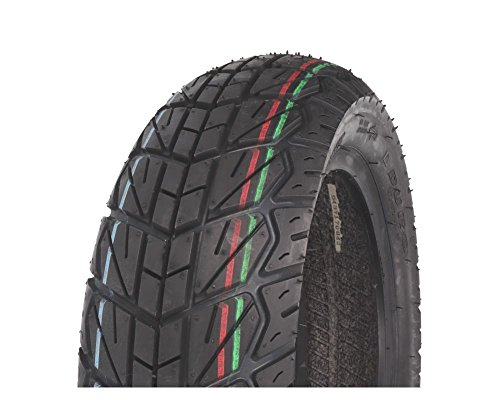 Duro Reifen DM1091 130/70-12 64L TL